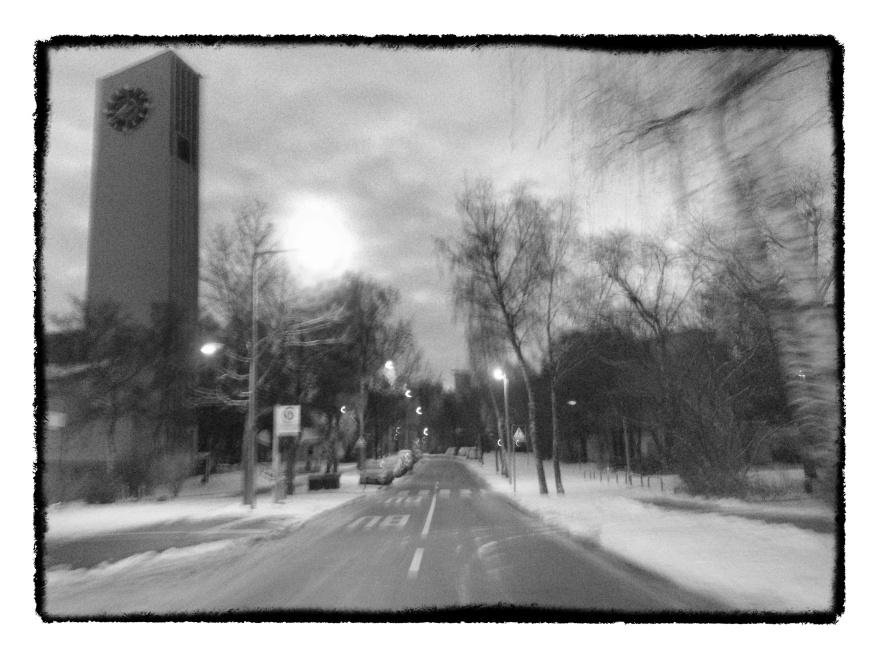 121209_Adventmorgen