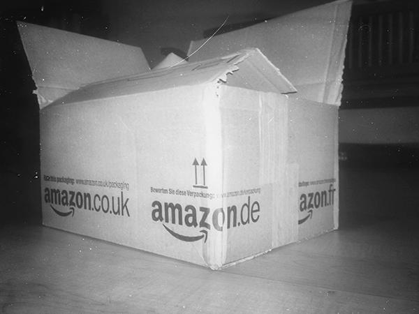 130215_Amazon600