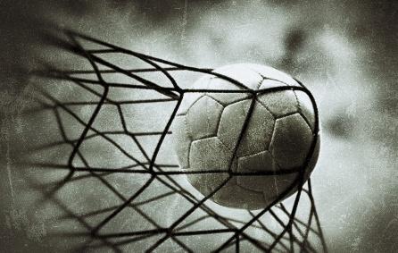 1304_fussball