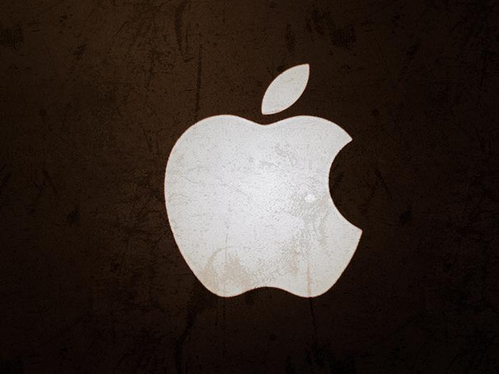 1306_app700
