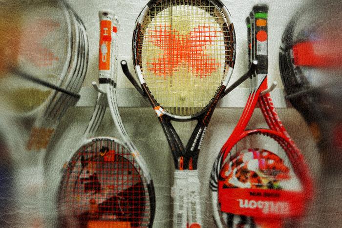 1307_tennis_700