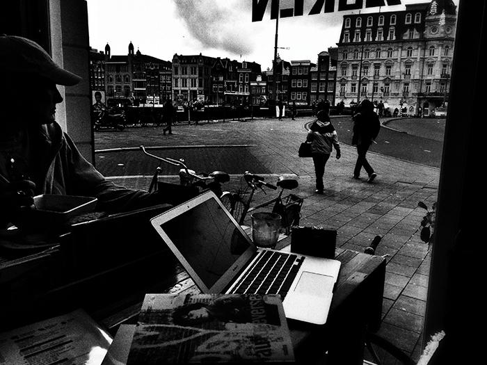 1311_amsterdam_700