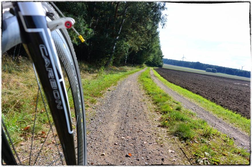 1311_bikefeldweg_3000