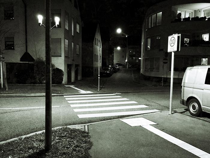 1311_zebrastreifen_700