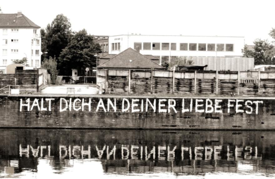 SeiBli1501_haltdich