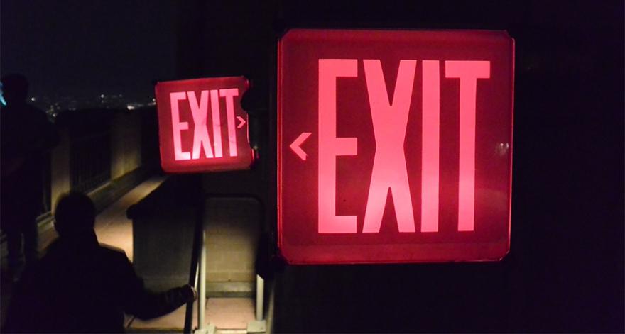 1511_exit