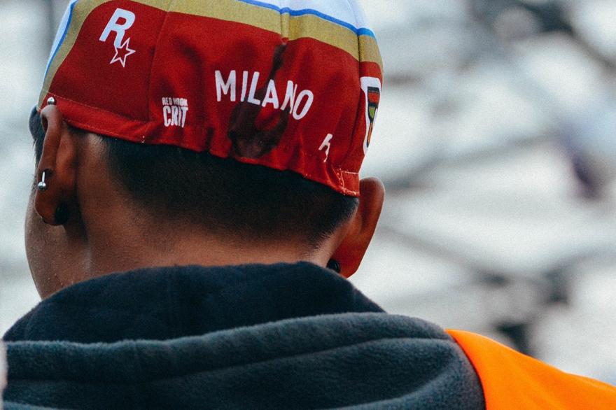 1701_milano